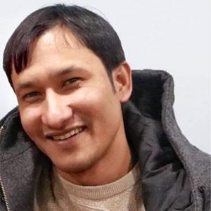Rajesh Thapaliya