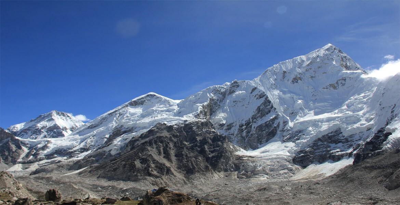 Everest base camp trekking: Expectation VS Reality